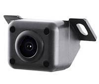 Авто камеры заднего вида Е 048/361