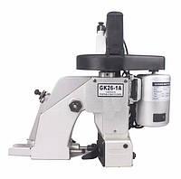 Ручна мішкозашивочна машинка GK26-1A