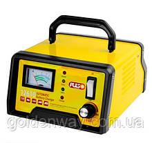 Зарядний для акумуляторів PULSO BC-12610