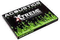 Виброизоляция Acoustics Xtreme X4