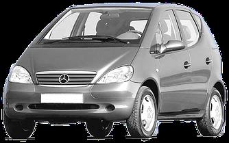 MERCEDES A-Class W168 1997-2004