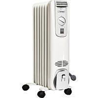 Масляный радиатор Термия Н0612