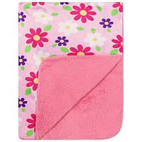 Детские полотенца, пледы, конверты для новорожденных