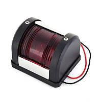 Навигационный огонь красный LED