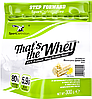 Sport Definition That's The Whey 300 g