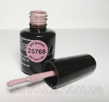 Гель-лак Le Vole Gel polish GP-25768, 7 мл