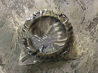 Шестерня коленвала 6150-35-1120 KOMATSU S6D125