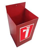 Подставка для огнетушителя (квадрат)