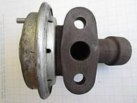 Клапан EGR рециркуляции ОГ E9SE9D475B4A E9SE9D460C4B Ford Sierra 1.8b (CVH) Mk2 1987-1992, фото 1