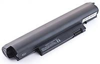 Батарея Dell Inspiron 1210 Inspiron Mini 12 F707H F805H, 11,1V 4400mAh Black