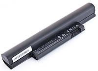 Батарея Dell Inspiron 1210, Inspiron Mini 12, F707H, F805H, 11,1V 2200mAh Black