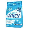 6pak Nutrition Light Whey (80% WPC, 2.0 kg
