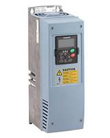 Частотник Vacon Vacon NXL 0,37 кВт 1-ф/220 NXL00022C1N0SSS