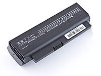 Батарея HP 2230s, Presario CQ20-100, CQ20-200, CQ20-300, 14,4V, 4400mAh, Black