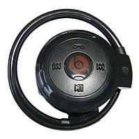 Беспроводная Bluetooth гарнитура Mini-503 TF