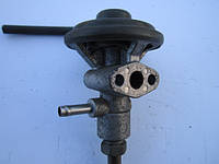 Клапан EGR рециркуляции ОГ K5T540 Suzuki Baleno 1.6b G16B 1995 - 2002 Vitara, фото 1