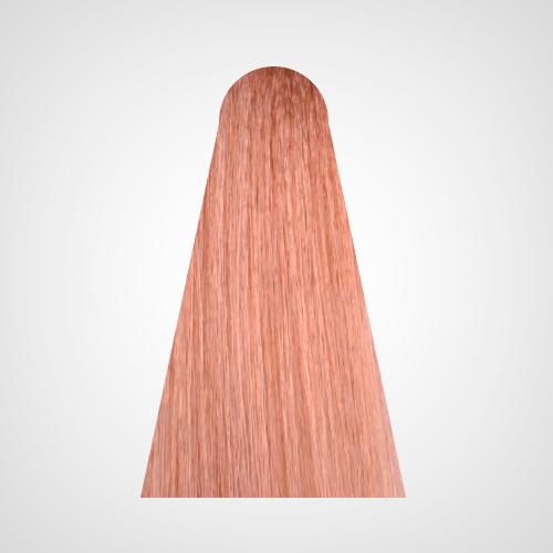 Крем-краска для волос Le Cher Geneza 8.3 (8SD) 100 мл.