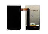 Оригинальный LCD дисплей для Fly IQ4402 Era Style 1