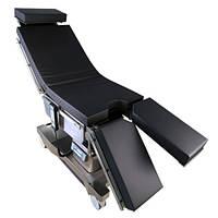 Операционный стол HFEOT99X