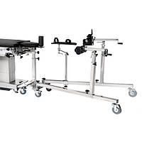 Конструкция для ортопедического вытяжения 1006