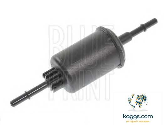 Фільтр очищення палива BLUEPRINT ADM52340 для автомобілів Ford, Mazda