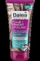 Профессиональный бальзам   Balea Professional Spulung Fülle + Pracht для пышности волос