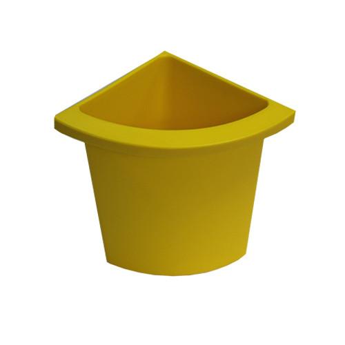 Разделитель урны для мусора ACQUALBA