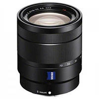 Объектив SONY 16-70mm f/4 OSS Carl Zeiss for NEX (SEL1670Z.AE), фото 1