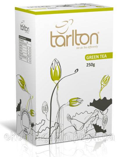 Чай Тарлтон GP 250гр