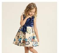 Одежда для девочек от 1 до 14 лет