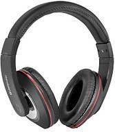 Навушники DEFENDER Accord-171 black