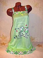 Ночные рубашки женские. Размер 42-50