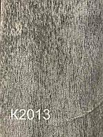Шенилл обивочная ткань мебельная