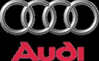 Тюнинг Audi (Ауди)