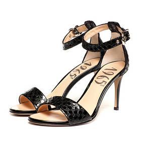 Женская Обувь Оптом и в Розницу (UkrOptMarket e43ca6373aab4