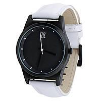 Новая коллекция наручных часов от Ziz