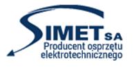 Установочные и распределительные коробки SIMET