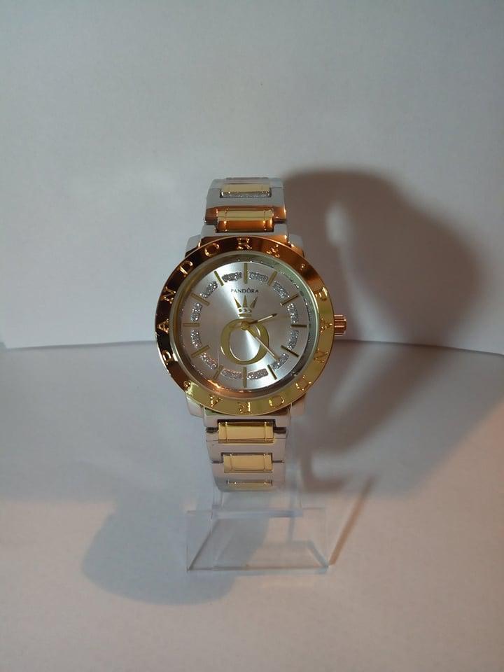 16eb3965d4d0 Женские наручные часы Pandora Пандора  продажа, цена в Харькове ...