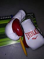 Сувенир . Боксерские перчатки.