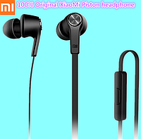 Наушники Xiaomi Dazzle с микрофоном
