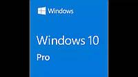 Установка Windows 10 на дому в Киеве | (098) 550 96 96