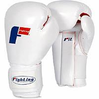 Тренировочные перчатки FIGHTING Sports FSFBG FS-2046