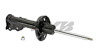 Амортизатор передний газомаслянный KYB Honda Civic 4D седан (06-) L 339075 , R 339074