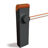 Шлагбаум Nice X-BAR (Автоматический шлагбаум, интенсивность 100%, BlueBus)