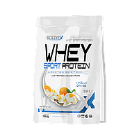 Протеин Blastex Whey Sport Protein (2000 g)