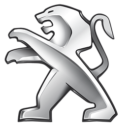 Тюнинг Peugeot