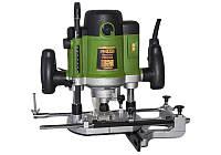 Фрезер Procraft POB-2400 (с набором фрез)