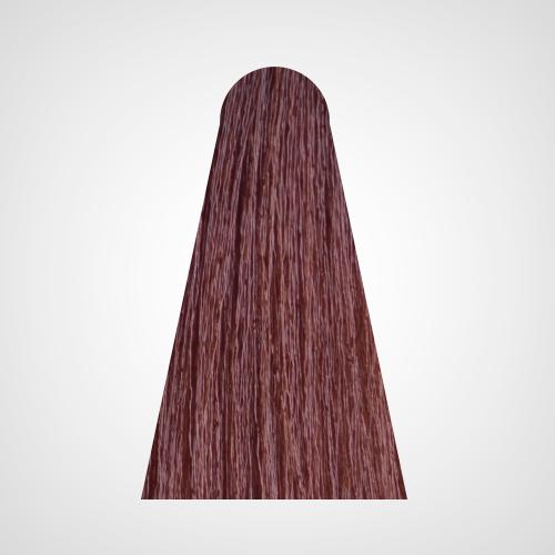 Крем-краска для волос Le Cher Geneza 7.93 (7BS) 100 мл.
