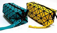 Косметичка-трансформер квадратная VIVA 12-01 (3021)