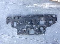 Шумоизоляция моторного отсека Subaru Legacy, Outback B14, 2009-2014, 90815AJ120